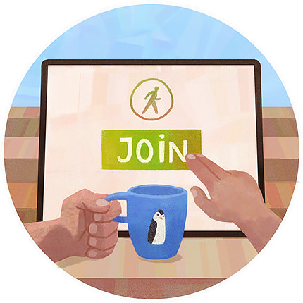 1-join
