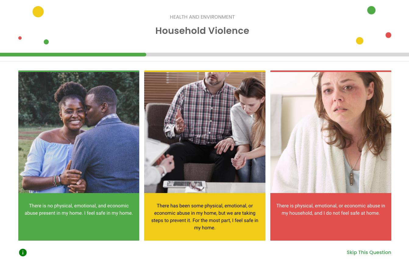 HE19.Household Violence