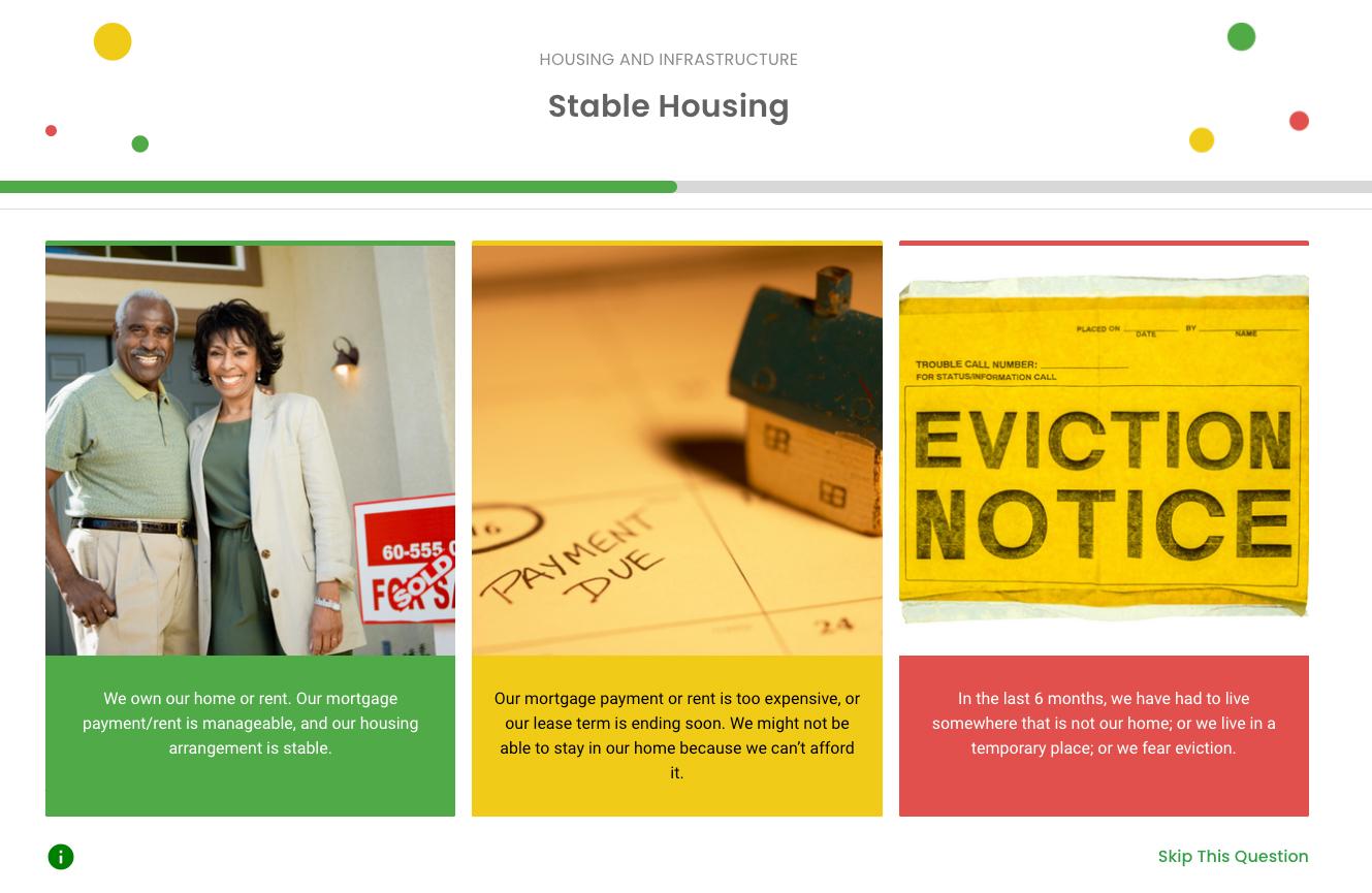 HI26.Stable Housing