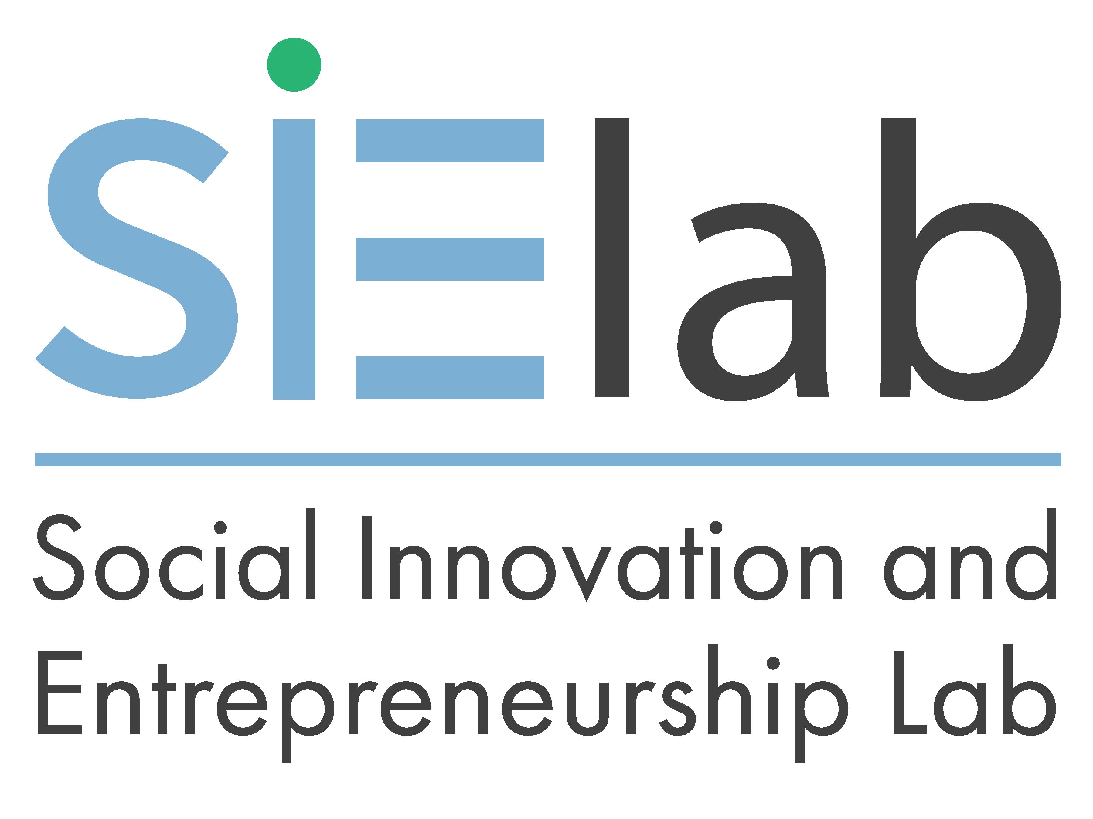 SIEL Logo RGB