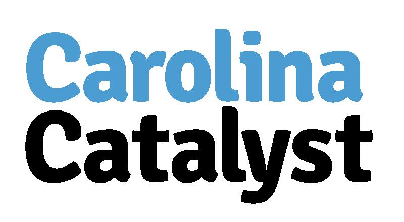 carolina-catalyst-logo