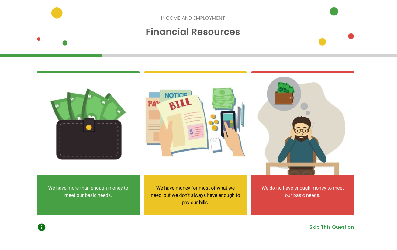 07 IE.Financial Resources_COVID
